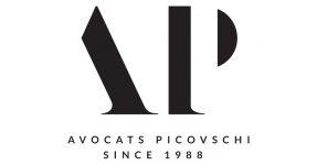 avis AVOCATS PICOVSCHI