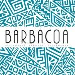 avis Restaurant Barbacoa