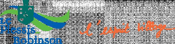 Logo LE PLESSIS ROBINSON