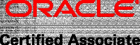 Logo STRATON IT