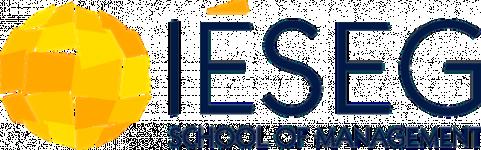 Logo BOURSE LIVRES