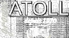 avis GROUPE ATOLL