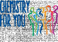 Logo EPCA