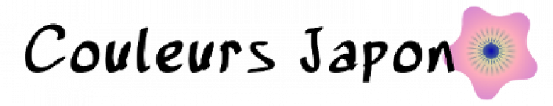 avis COULEURS JAPON