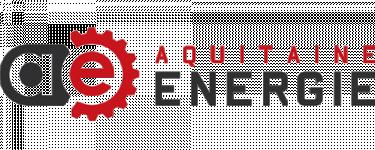 avis AQUITAINE ENERGIE
