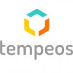 Logo TEMPEOS