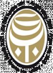 Logo SIDI YASSINE