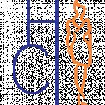 Logo HORS CLICHES