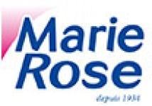avis MARIE ROSE