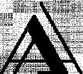 Logo ARCHIDES