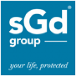 Logo SGD GROUP