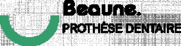 Logo BEAUNE LABORATOIRE