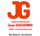 avis LYCEE PROFESSIONNEL JEAN GUEHENNO
