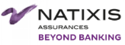 Logo NATIXIS ASSURANCES