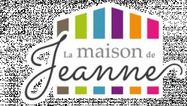 Logo MAISON EHPAD