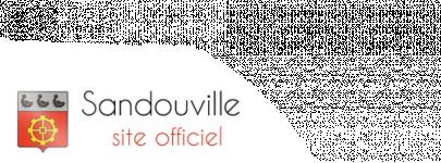 avis COMMUNE DE SANDOUVILLE
