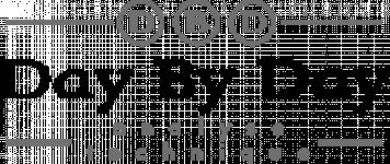 Logo DAY BY DAY