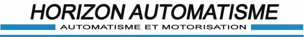 Logo ANNECY PORTAILS AUTOMATISME