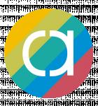 Logo CESACOM