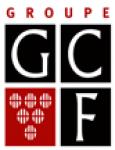 Logo LES GRANDS CHAIS D AUBIERE