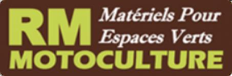 Logo RENNES MOTOCULTURE