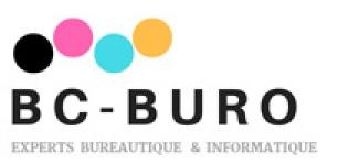 avis BC BURO