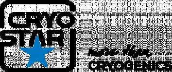 avis SERVICE REPARATION MAINTENANCE