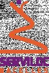 Logo SERVILOC