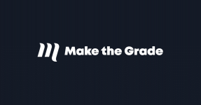 avis Make The Grade