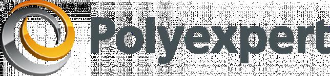 Logo POLYEXPERT EST