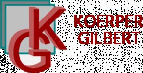 Logo SOCIETE D EXPLOITATION KOERPER GILBERT
