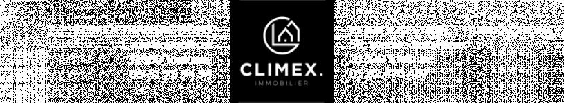 avis CLIMAX IMMOBILIER