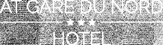 Logo HOTEL TIMHOTEL GARE DU NORD