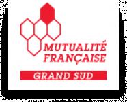 avis Mutualité Française Grand Sud