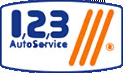 Logo MJ MOTORS