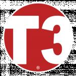 avis T3 AVENTURES