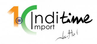 avis Inditime Import