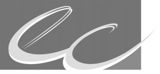 Logo ESPACE EXPERTISES