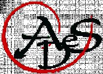 Logo ANALYSE DECISION ET SOLUTION A D E S