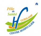 avis Centre hospitalier de Guingamp Guingamp