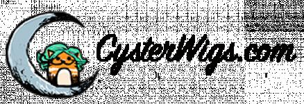 avis CYSTER