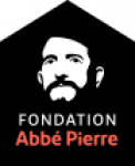 Logo FONDATION ABBE PIERRE