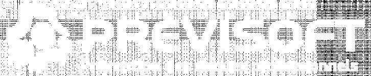 Logo PREVISOFT