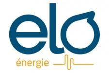 Logo ELO ENERGIE