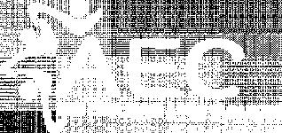 Logo LES BECCHI