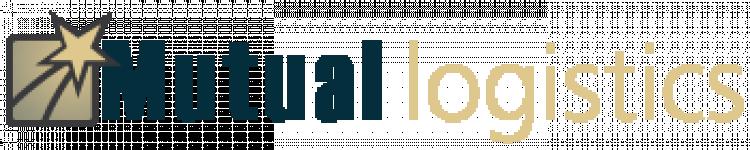 Logo MUTUAL LOGISTICS