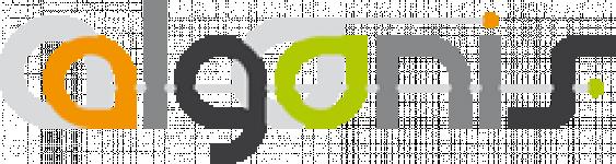 Logo CAMPUS VEOLIA ENVIRONNEMENT