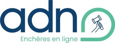 Logo ADN ENCHERES