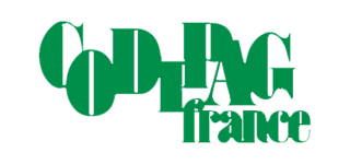 avis CODIPAG FRANCE