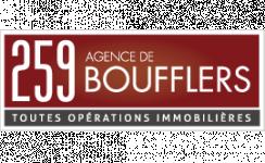 avis AGENCE DE BOUFFLERS